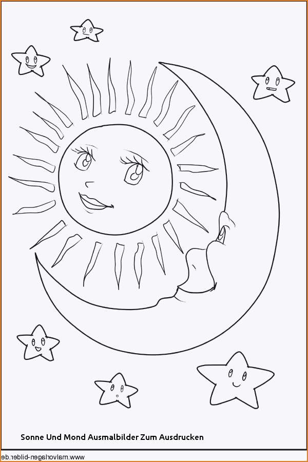 Pokemon Ausmalbilder sonne Und Mond Frisch 29 sonne Und Mond Ausmalbilder Zum Ausdrucken Sammlung