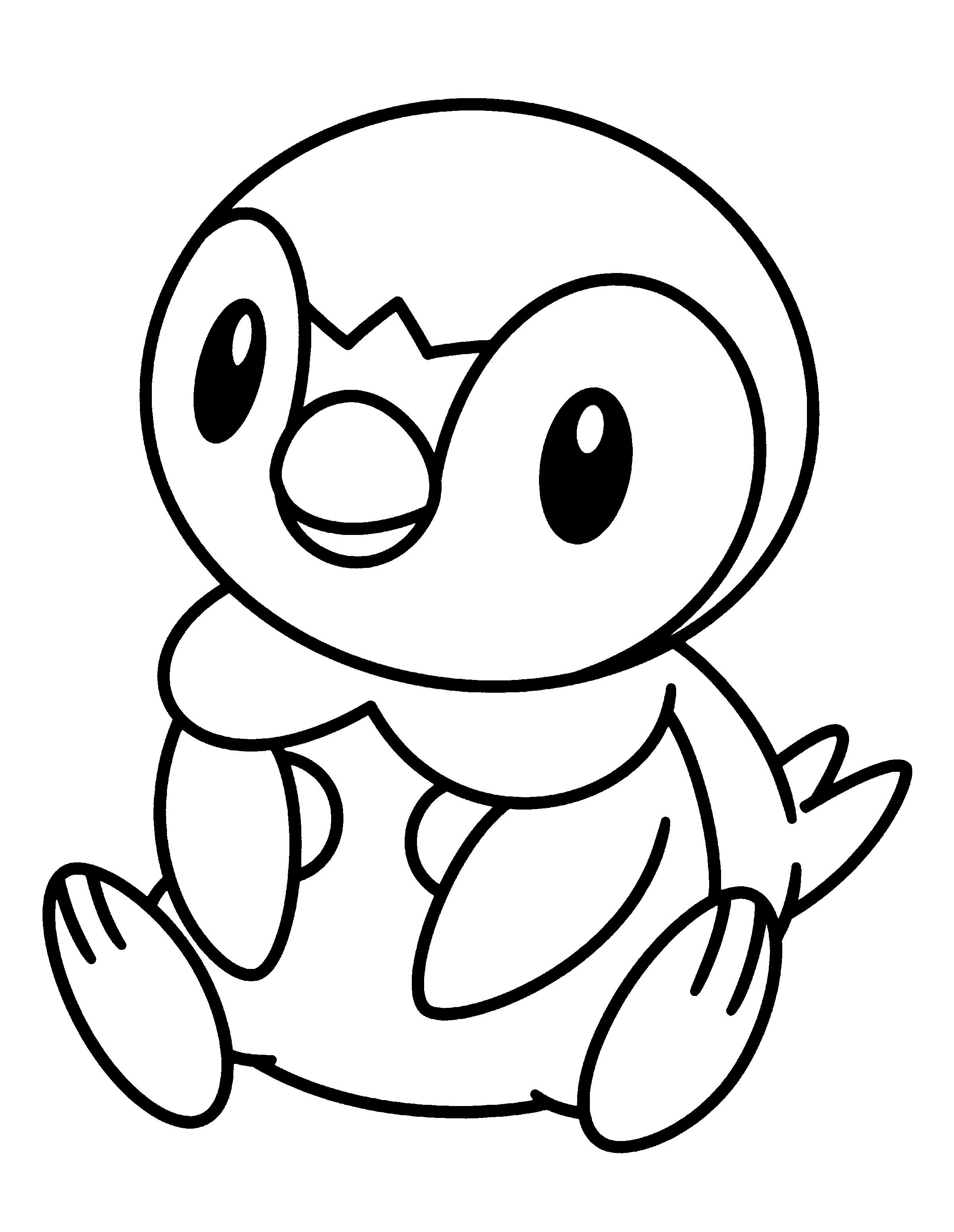 Pokemon Ausmalbilder sonne Und Mond Genial 31 Lecker Pokemon Ausmalbilder Evoli – Große Coloring Page Sammlung Bild