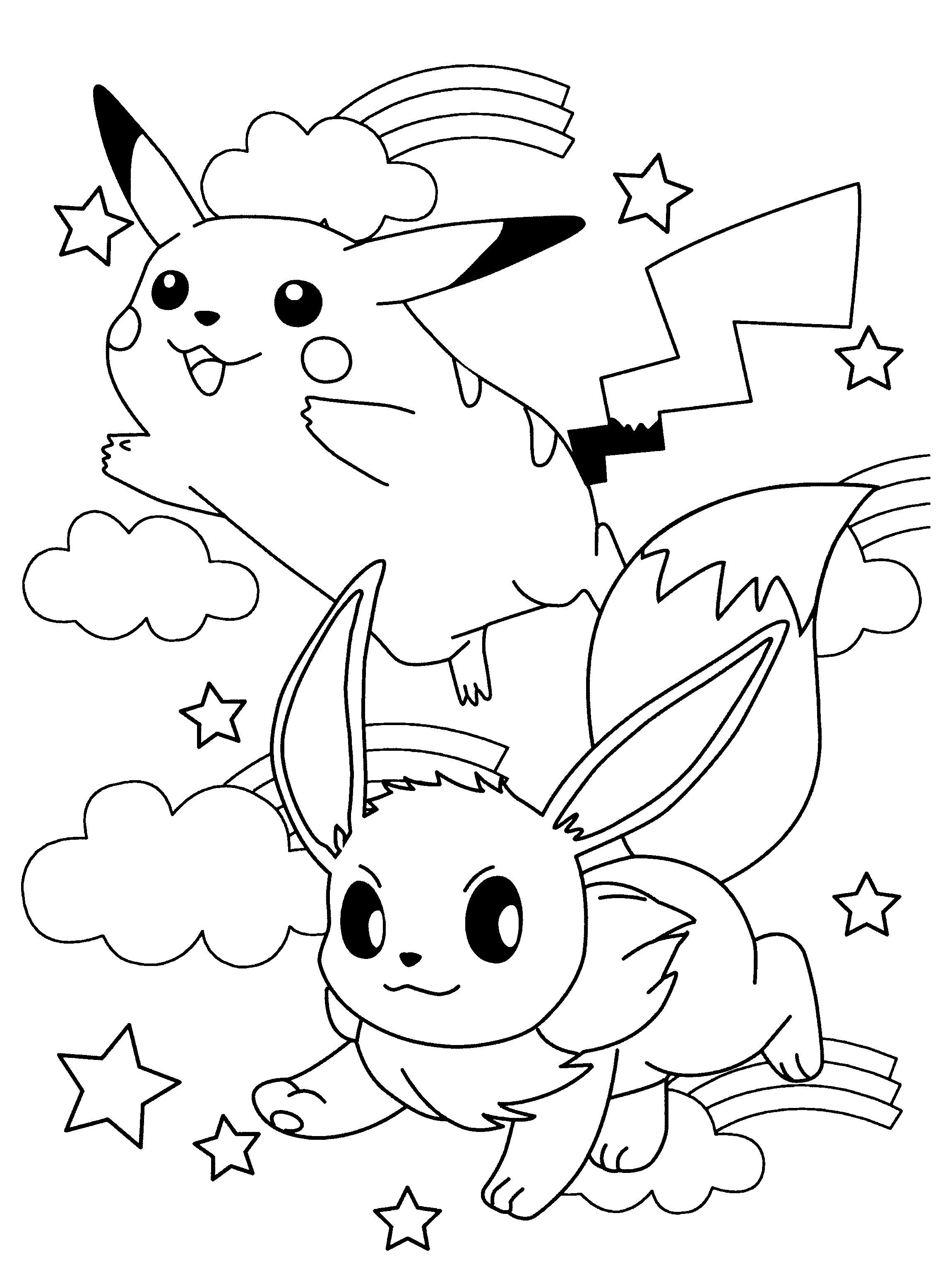 Pokemon Ausmalbilder sonne Und Mond Genial Ausmalbilder Pokemon Ausmalbilder 123 Schön Ausmalbilder Pokemon Galerie