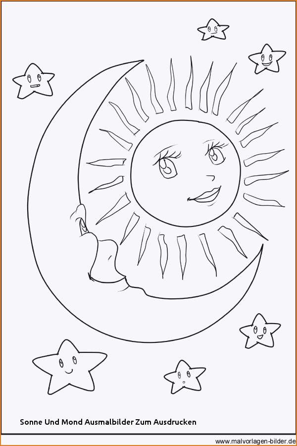 Pokemon Ausmalbilder sonne Und Mond Inspirierend 29 sonne Und Mond Ausmalbilder Zum Ausdrucken Bild