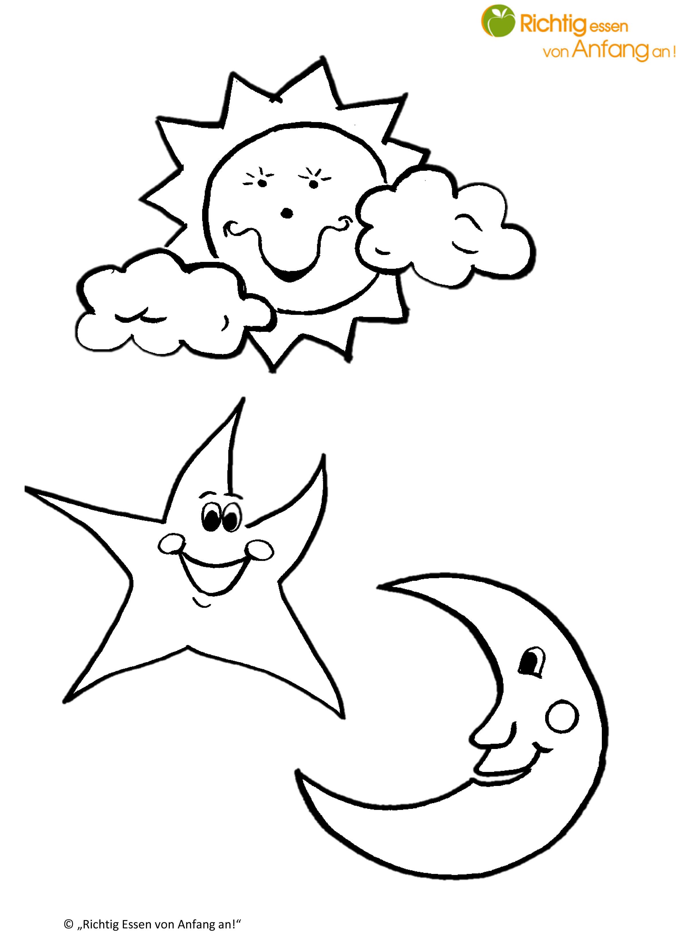 Pokemon Ausmalbilder sonne Und Mond Neu 38 Mond Und Sterne Ausmalbilder Scoredatscore Einzigartig Pokemon Fotos
