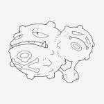 Pokemon Bilder Zum Ausdrucken In Farbe Das Beste Von Malvorlagen Igel Frisch Igel Grundschule 0d Archives Uploadertalk Fotografieren