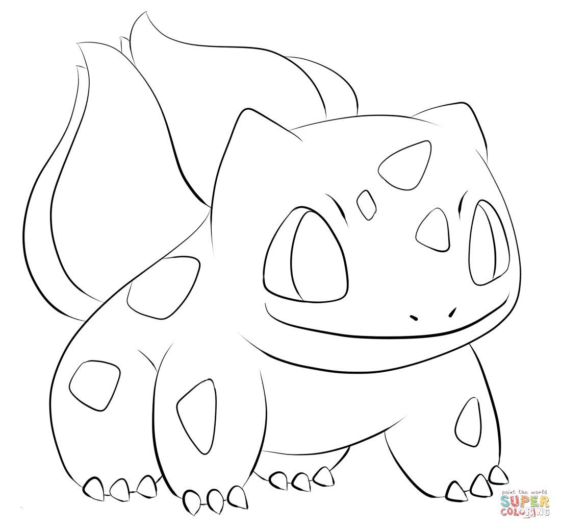 Pokemon Bilder Zum Ausdrucken In Farbe Das Beste Von Malvorlagen Igel Frisch Igel Grundschule 0d Archives Uploadertalk Stock