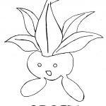 Pokemon Bilder Zum Ausdrucken In Farbe Das Beste Von Verschiedene Bilder Färben Pokemon Ausmalbilder Zum Ausdrucken Schön Bilder