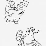 Pokemon Bilder Zum Ausdrucken In Farbe Einzigartig Bayern Ausmalbilder Frisch Igel Grundschule 0d Archives Schön Sammlung