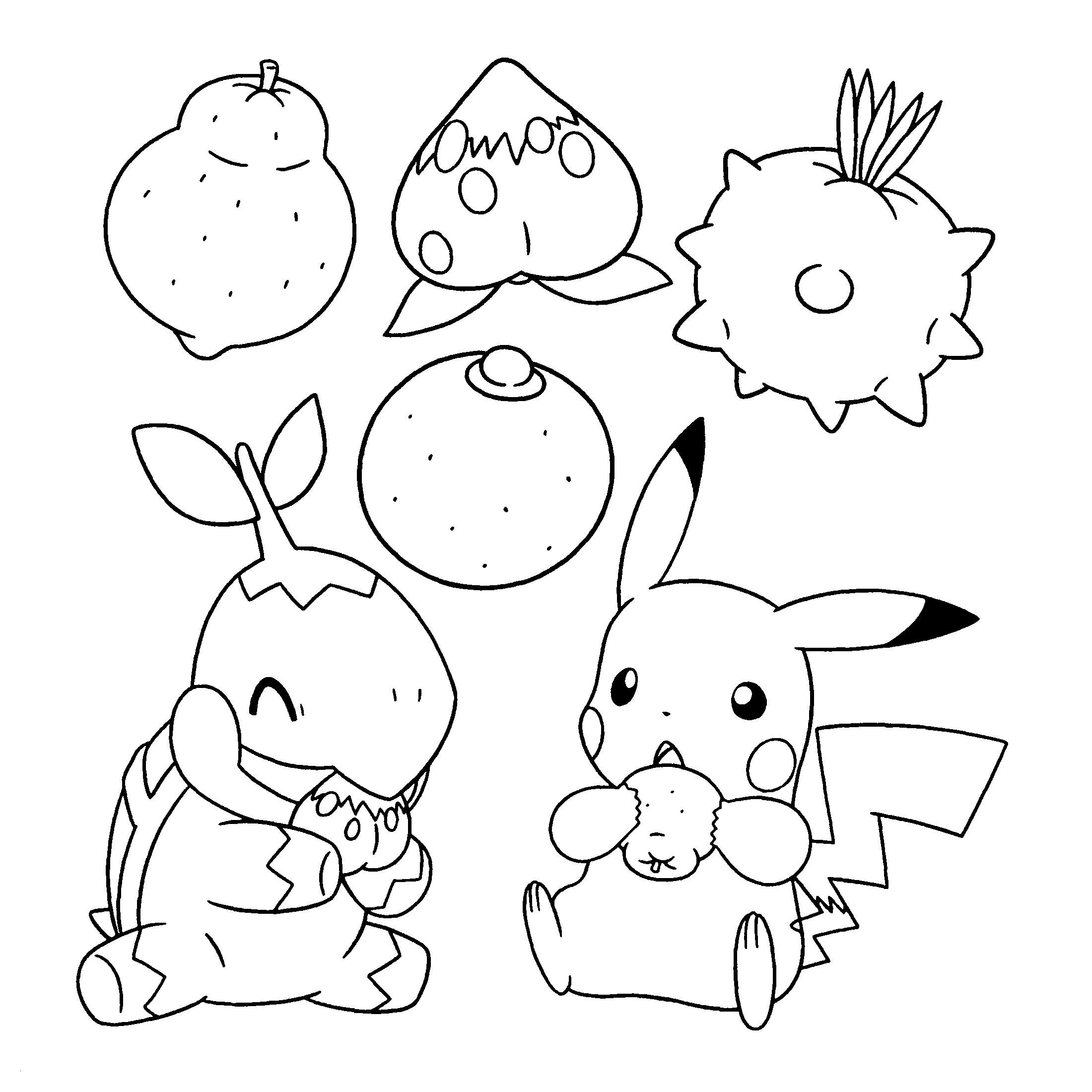 Pokemon Bilder Zum Ausdrucken In Farbe Einzigartig Pokemon Diamond Pearl Coloring Pages Pokémon Pinterest Neu Bilder