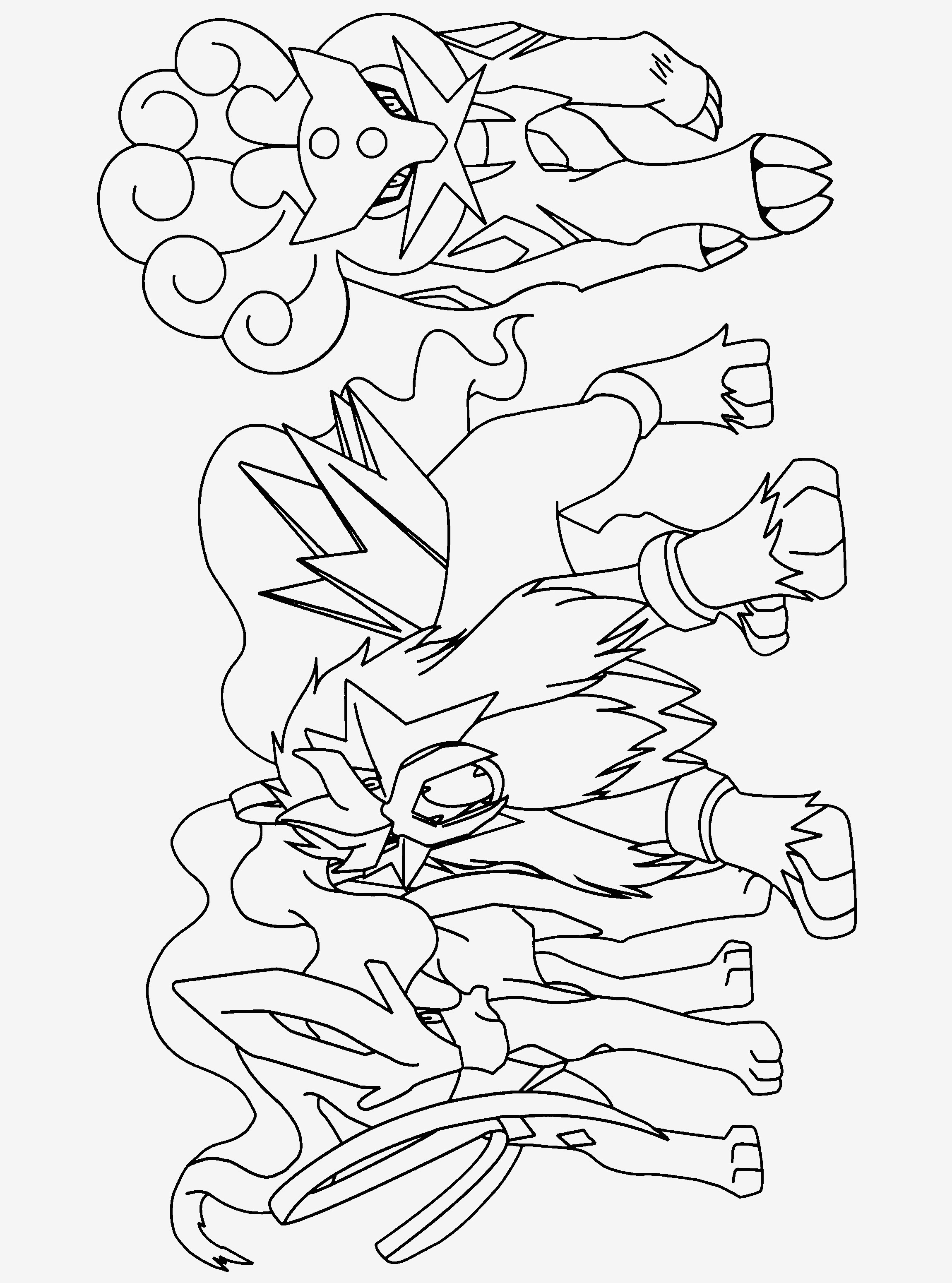Pokemon Bilder Zum Ausdrucken In Farbe Frisch Lernspiele Färbung Bilder Pokemon Ausmalbilder Zum Ausdrucken Das Bild