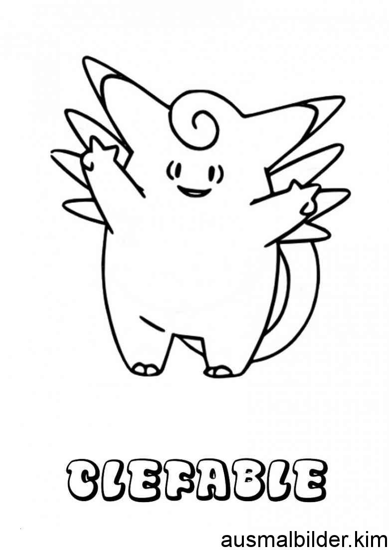 Pokemon Bilder Zum Ausdrucken In Farbe Genial Pokemon Zum Ausdrucken Pokemon 95 Genial Ausmalbilder Pokemon Fotos