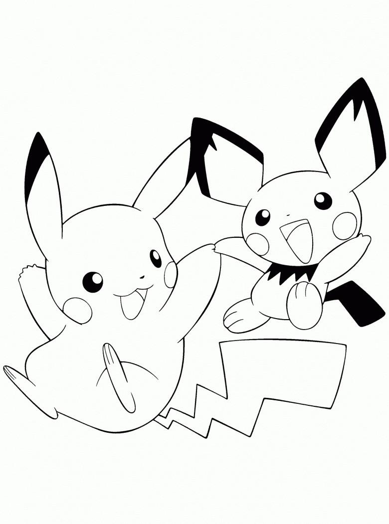 Pokemon Bilder Zum Ausdrucken In Farbe Inspirierend Ausmalbilder Pokemon Ausmalbilder 123 Schön Ausmalbilder Pokemon Bilder