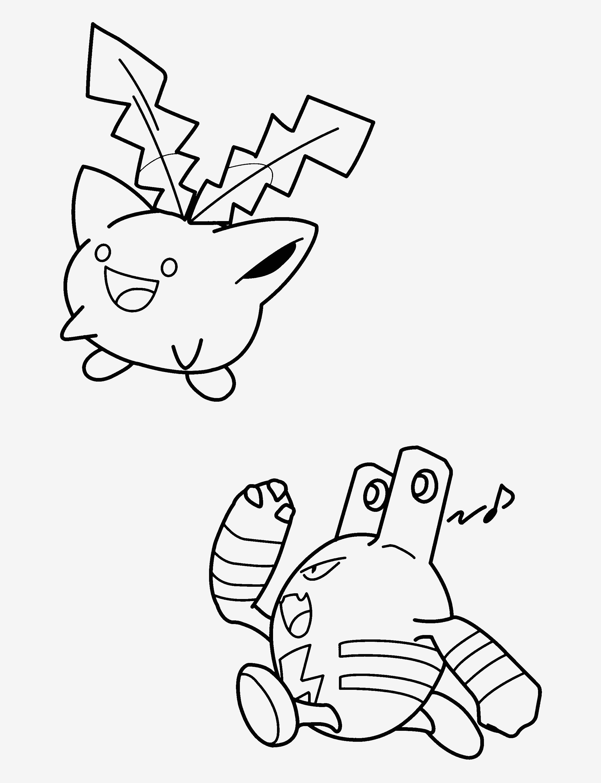 Pokemon Bilder Zum Ausdrucken In Farbe Neu Verschiedene Bilder Färben Pokemon Ausmalbilder Zum Ausdrucken Fotografieren