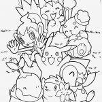 Pokemon Bilder Zum Ausdrucken In Farbe Neu Verschiedene Bilder Färben Pokemon Ausmalbilder Zum Ausdrucken Fotos