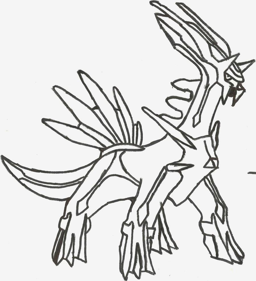 Pokemon Bilder Zum Ausmalen Das Beste Von Bildergalerie & Bilder Zum Ausmalen Pokemon Ausmalbilder Lucario Bilder