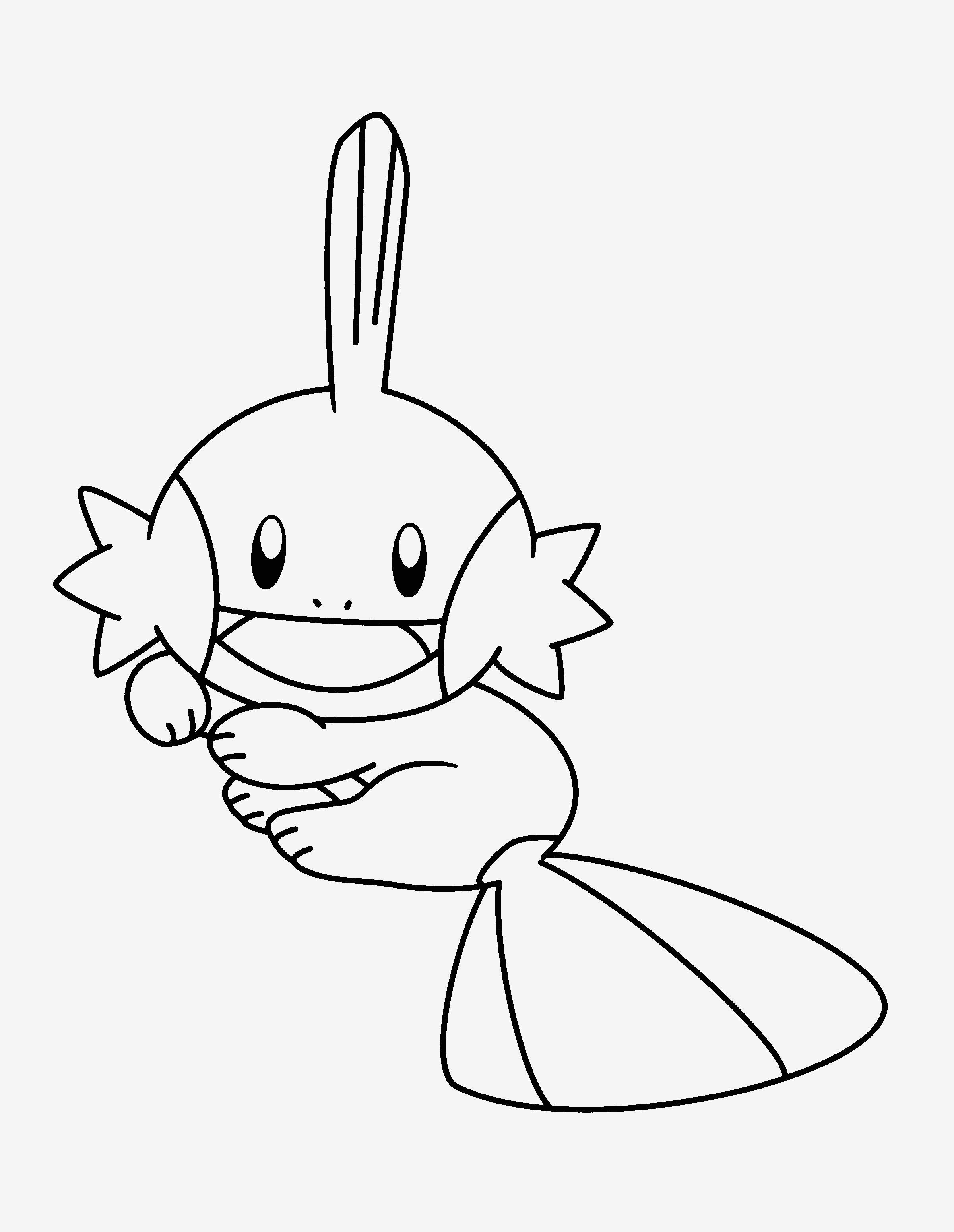 Pokemon Bilder Zum Ausmalen Das Beste Von Lernspiele Färbung Bilder Pokemon Ausmalbilder Mega Entwicklung Stock