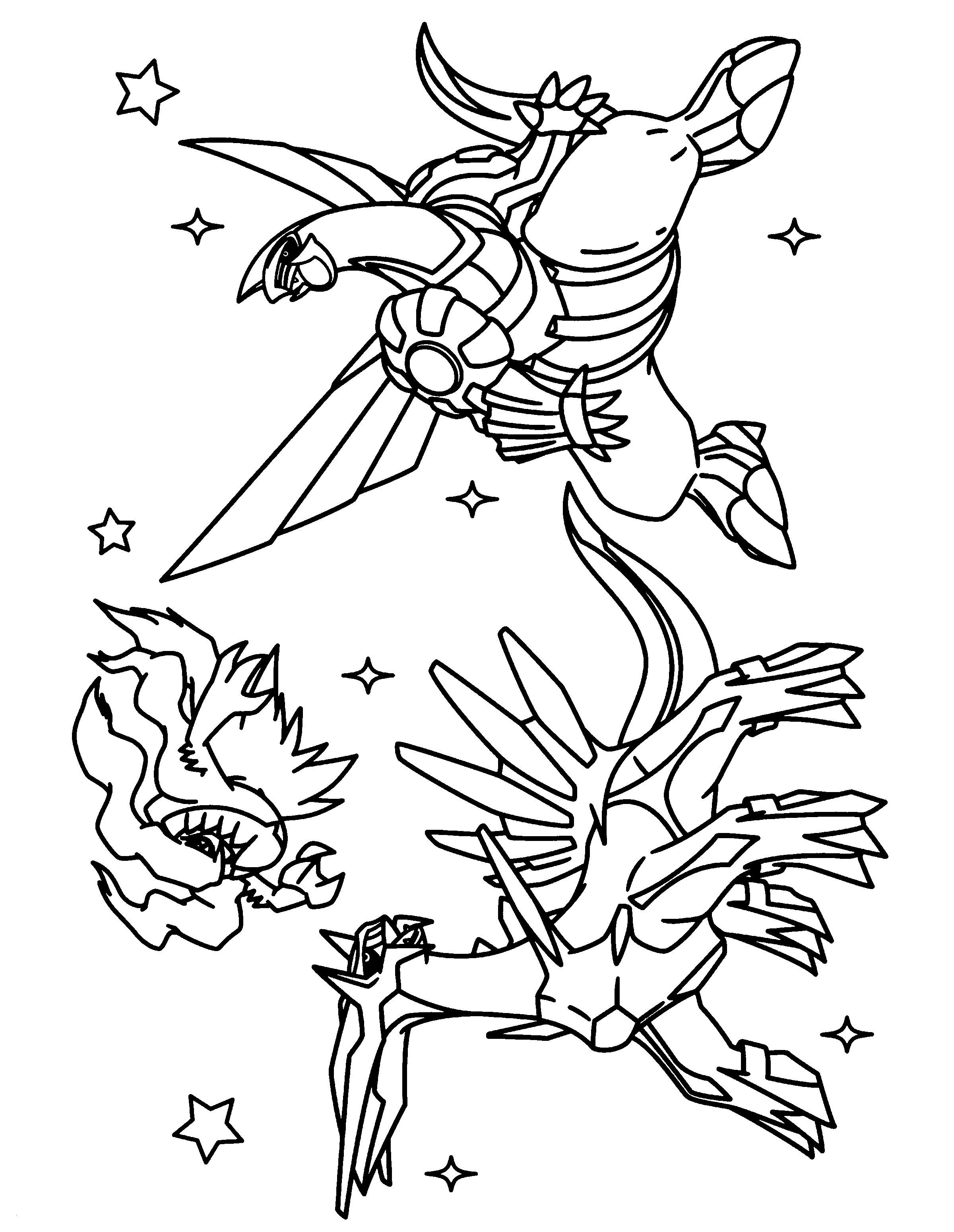 Pokemon Bilder Zum Ausmalen Das Beste Von Pokemon Ausmalbilder Gelatroppo Archives forstergallery Sammlung