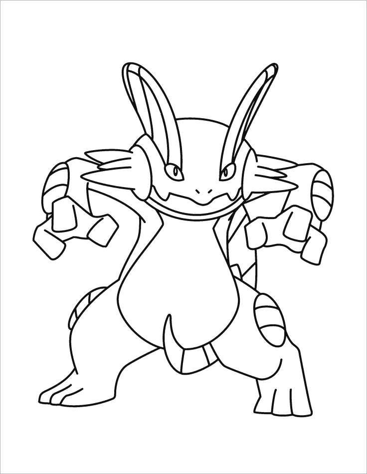 Pokemon Bilder Zum Ausmalen Das Beste Von Vorlagen Zum Ausmalen Vorlagen Zum Ausmalen Malvorlagen Herzen Fotografieren