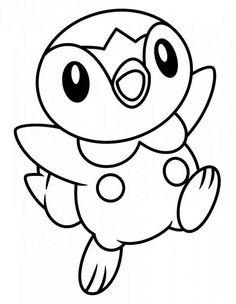 Pokemon Bilder Zum Ausmalen Einzigartig 22 Besten Pokemon Ausmalbilder Bilder Auf Pinterest Das Bild