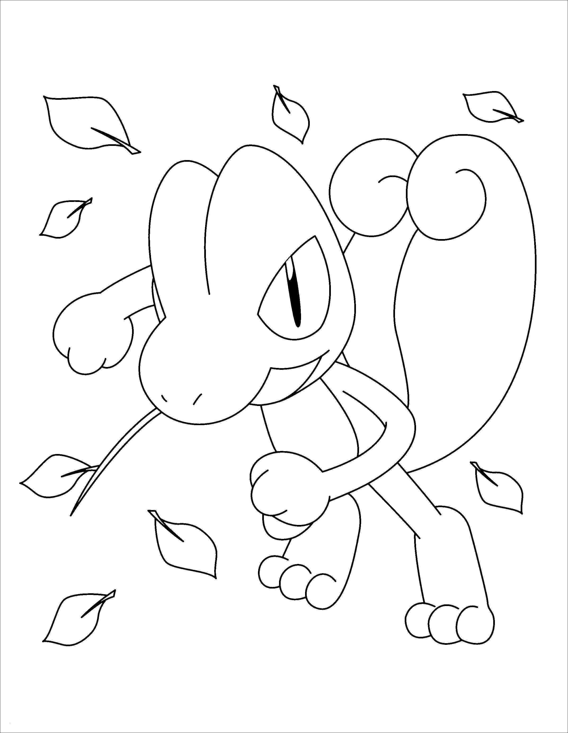 Pokemon Bilder Zum Ausmalen Frisch Feuerwehr Ausmalbilder Zum Ausdrucken Gemälde Pokemon Malvorlagen Galerie