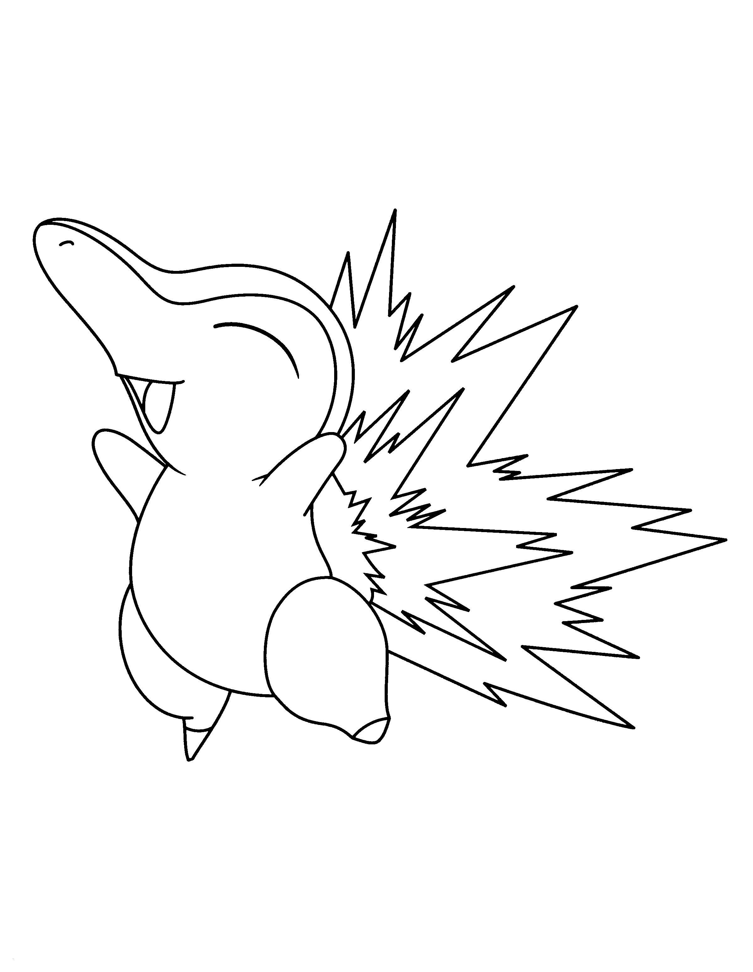 Pokemon Bilder Zum Ausmalen Frisch Pokemon Malvorlagen Malvorlagen1001 Frisch Pokemon Ausmalbilder Mega Stock