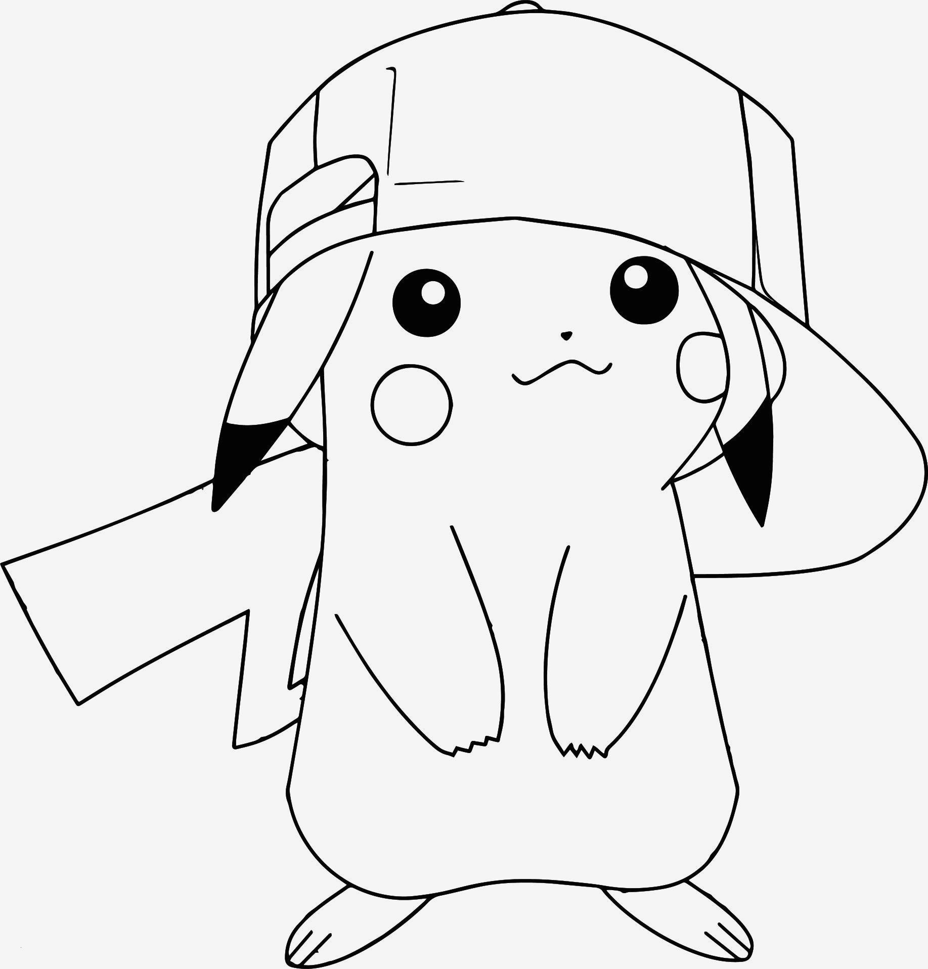 Pokemon Bilder Zum Ausmalen Genial Spannende Coloring Bilder Ausmalbild Pokemon Bilder