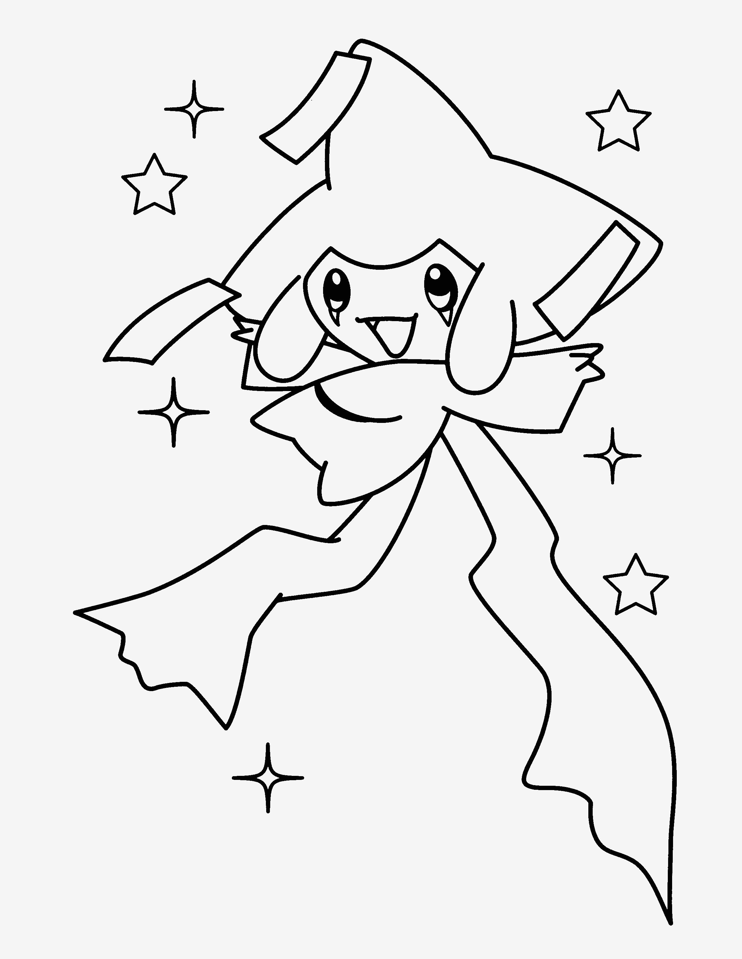 Pokemon Bilder Zum Ausmalen Inspirierend 30 Schön Einhorn Emoji Ausmalbilder – Malvorlagen Ideen Bilder