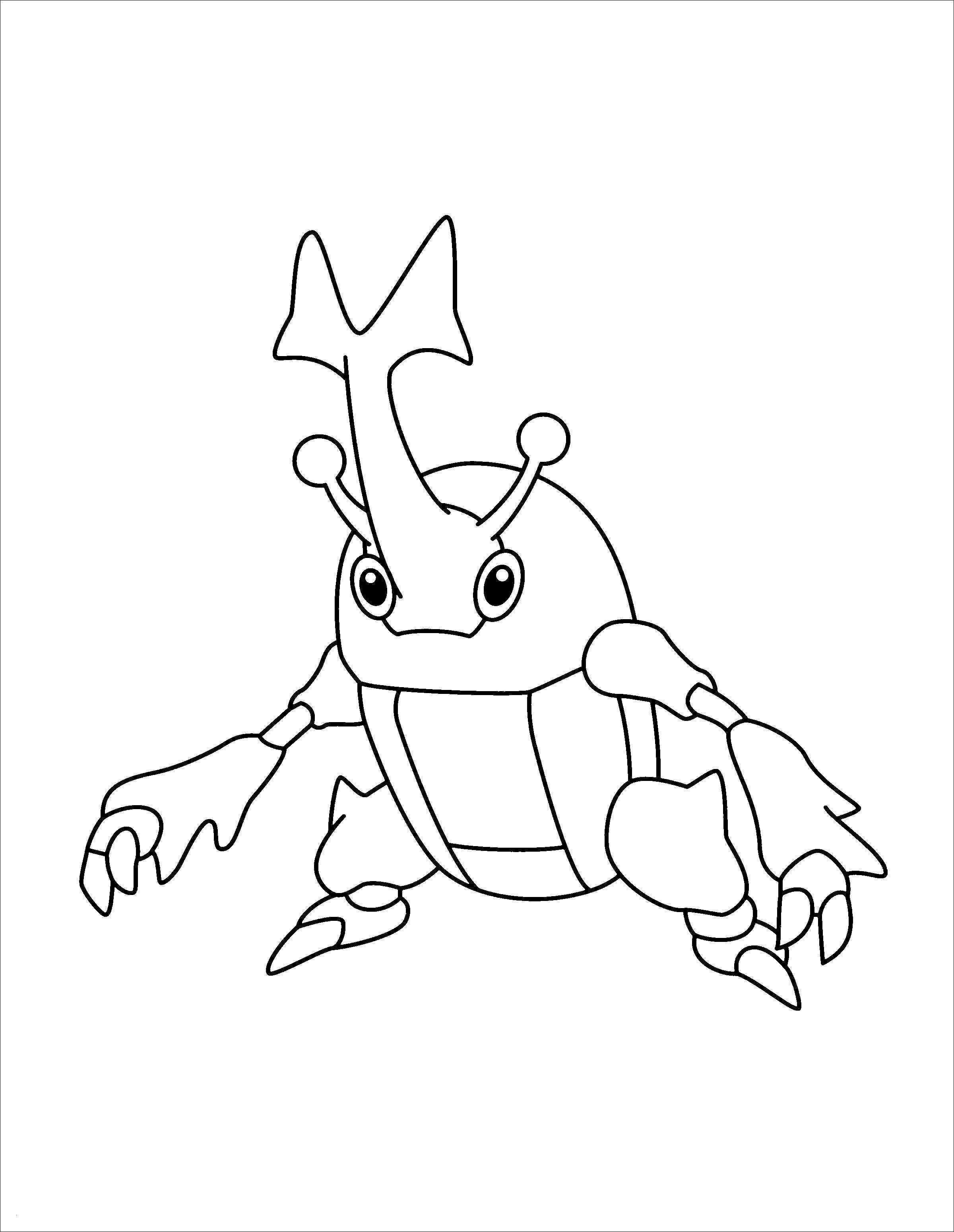 Pokemon Bilder Zum Ausmalen Inspirierend Pokemon Bilder Ausdrucken Abbild Malvorlagen Igel Einzigartig Igel Galerie