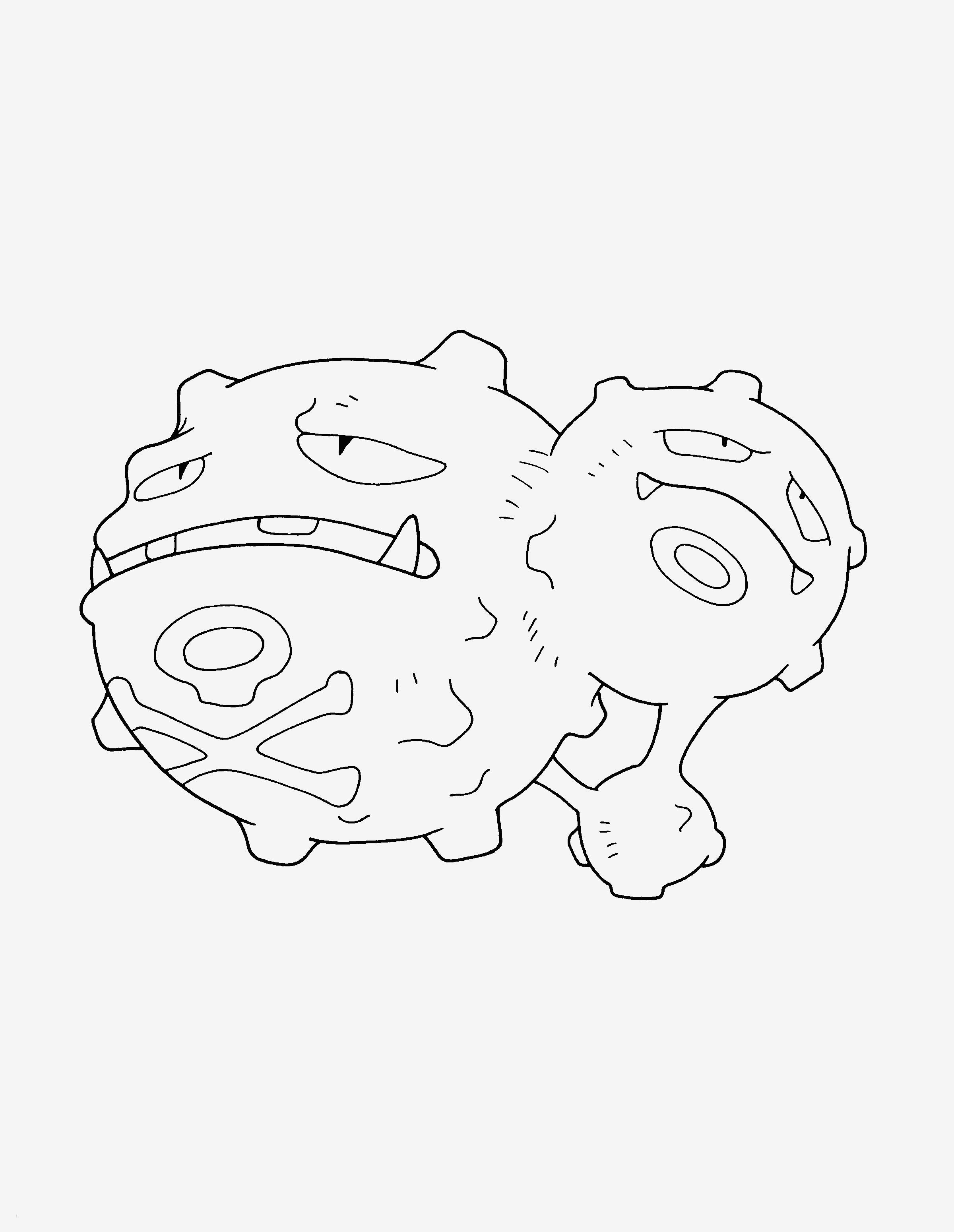 Pokemon Bilder Zum Ausmalen Inspirierend Zeichnen Von Bildern Zum Ausmalen Faszinierend Verschiedene Bilder Sammlung