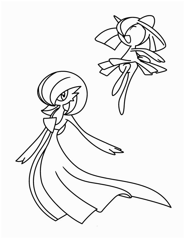 Pokemon Bilder Zum Ausmalen Neu Pokemon Ausmalbilder Elegant A4 Pokemon Colouring Pages Bild