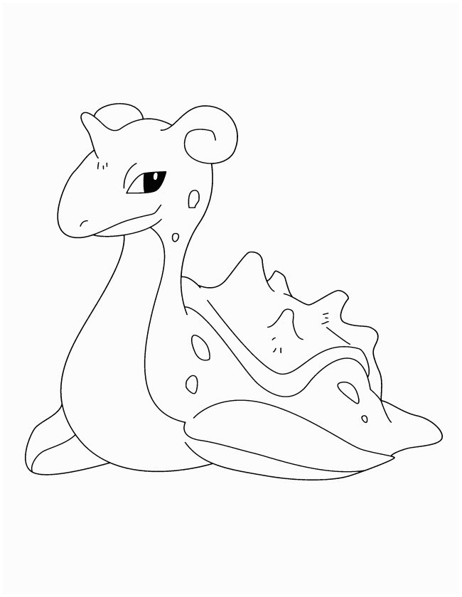 Pokemon Bilder Zum Ausmalen Neu Pokemon Ausmalbilder Fresh Pokemon Coloring Pages Emily Bild