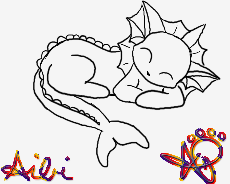 Pokemon Bilder Zum Ausmalen Neu Verschiedene Bilder Färben Pokemon Malvorlagen Bild