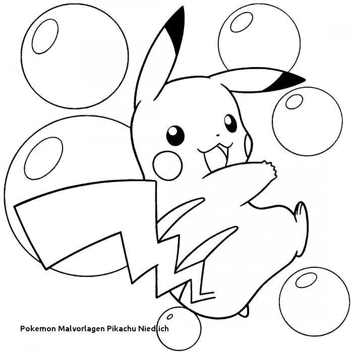Pokemon sonne Und Mond Ausmalbilder Neu 27 Pokemon Malvorlagen Pikachu Niedlich Galerie