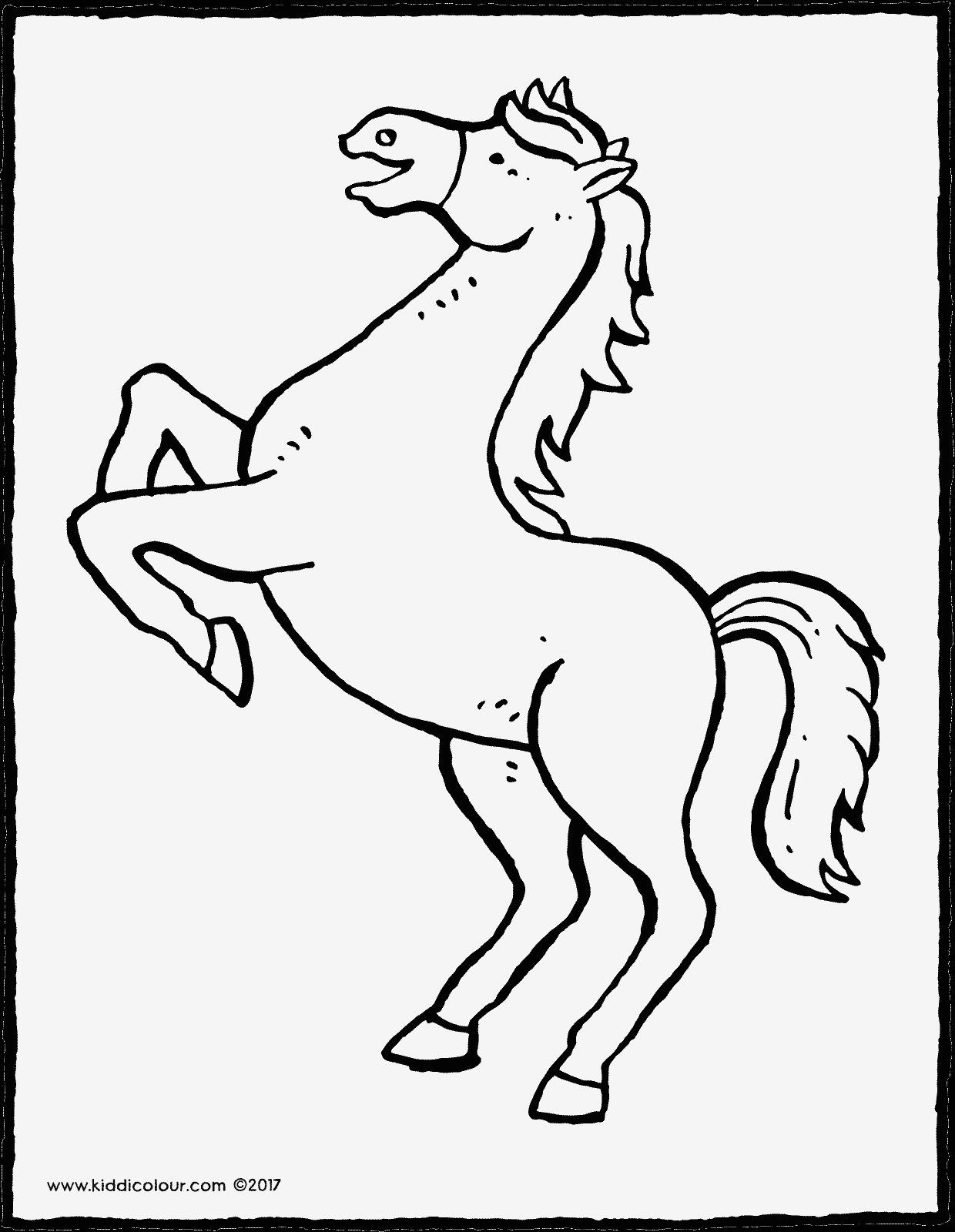 Prinzessin sofia Ausmalbilder Das Beste Von Bildergalerie & Bilder Zum Ausmalen Ausmalbilder Hund Und Pferd Galerie