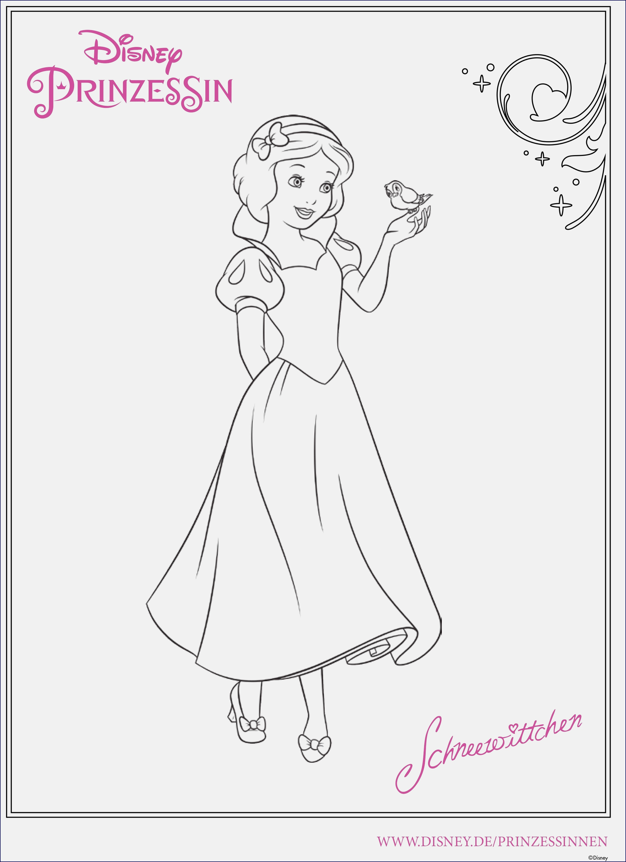 Prinzessin sofia Ausmalbilder Einzigartig 37 Disney Ausmalbilder Zum Ausdrucken Scoredatscore Neu Ausmalbilder Bild