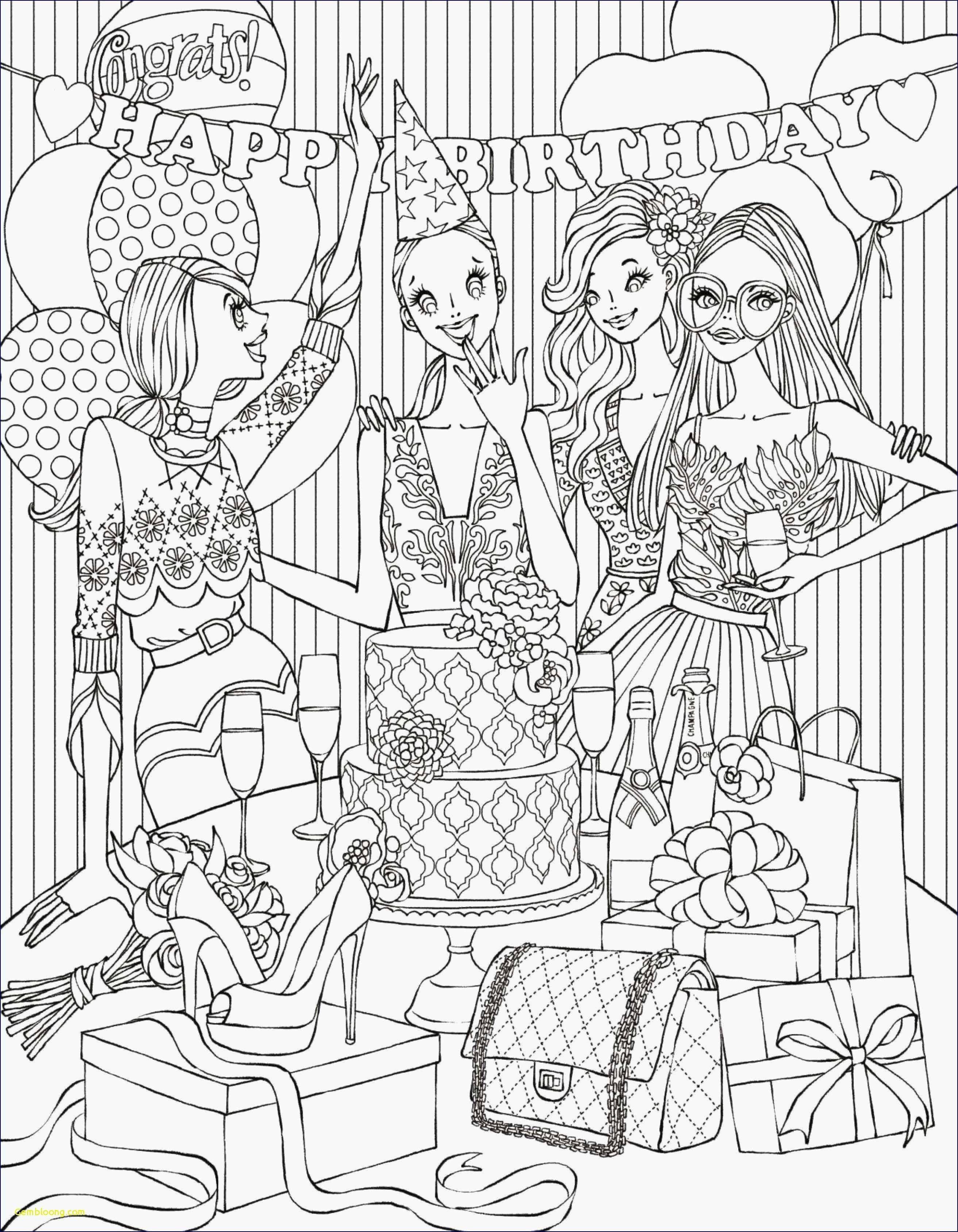 Prinzessin sofia Ausmalbilder Frisch Chaosflo44 Ausmalbilder Frisch Christmas Coloring Pages Lights Galerie