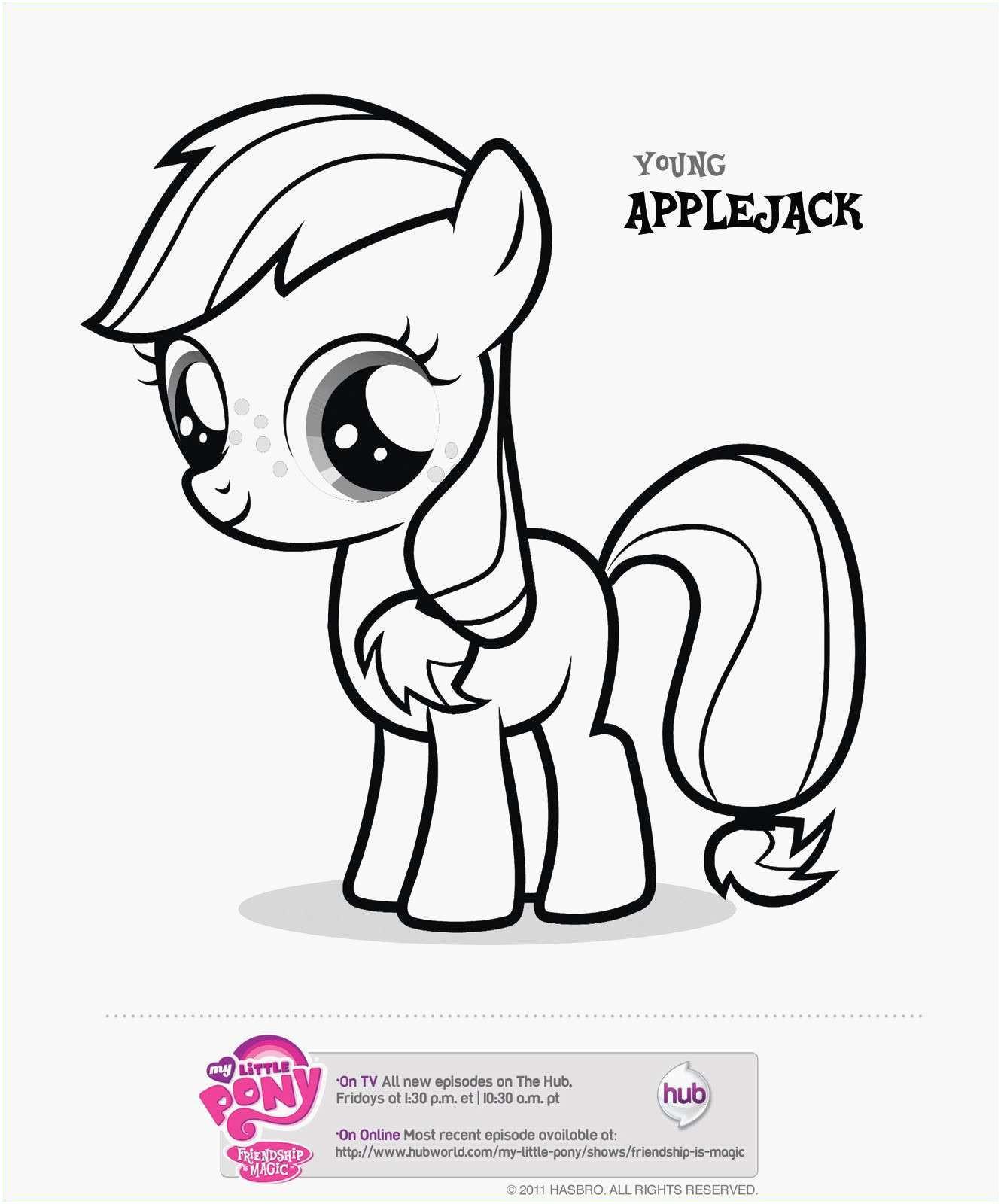 Rainbow Dash Ausmalbilder Frisch 41 Inspirierend My Little Pony Malvorlagen – Große Coloring Page Stock