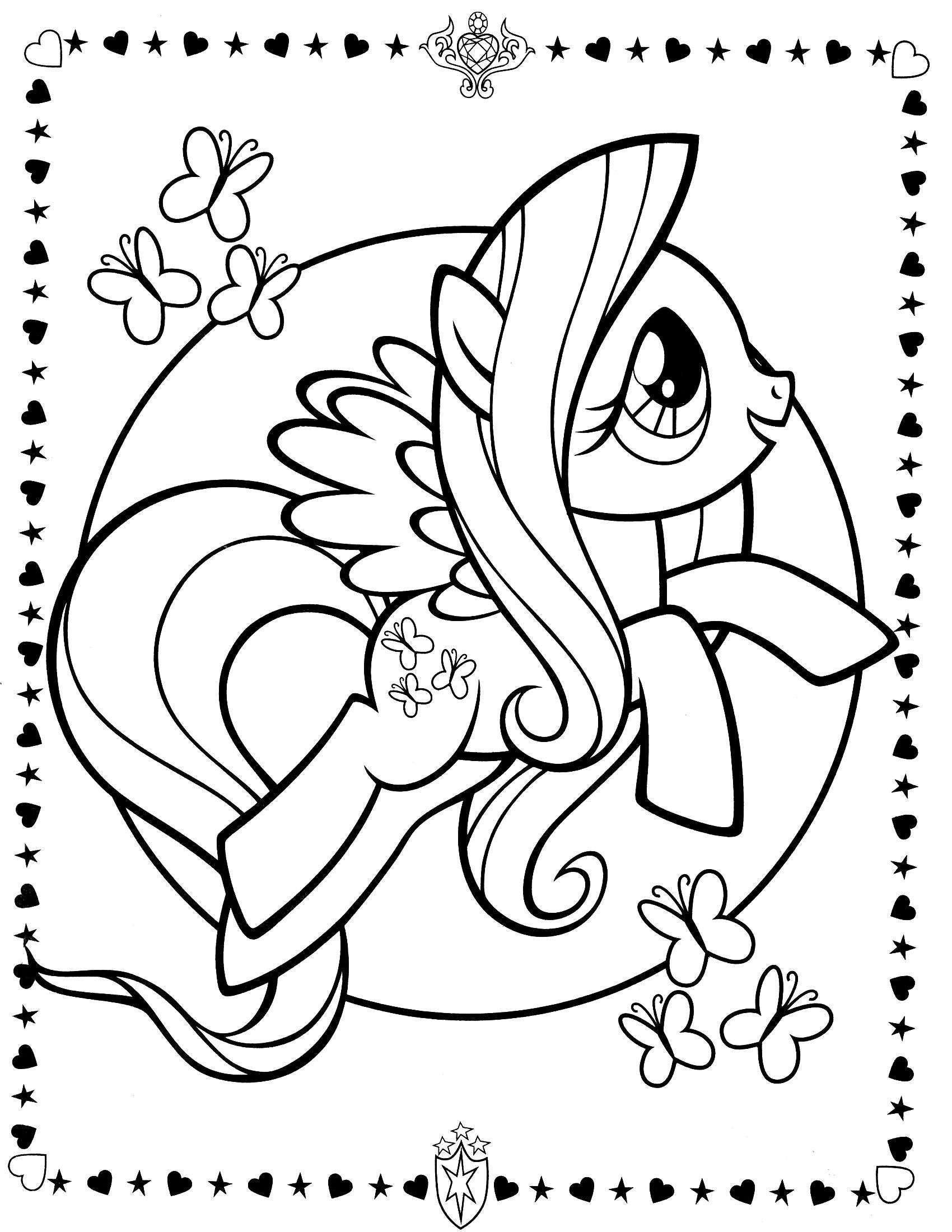 Rainbow Dash Ausmalbilder Frisch My Little Pony Ausmalbilder Inspirierend Equestria Girl Ausmalbilder Das Bild