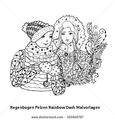 Rainbow Dash Ausmalbilder Neu 25 Regenbogen Felsen Rainbow Dash Malvorlagen Das Bild