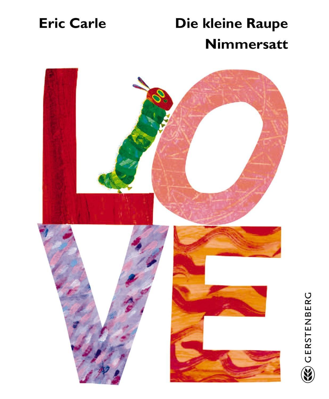 Raupe Nimmersatt Ausmalbild Das Beste Von Die Kleine Raupe Von Carle Zvab Neu Raupe Nimmersatt Ausmalbilder Bild