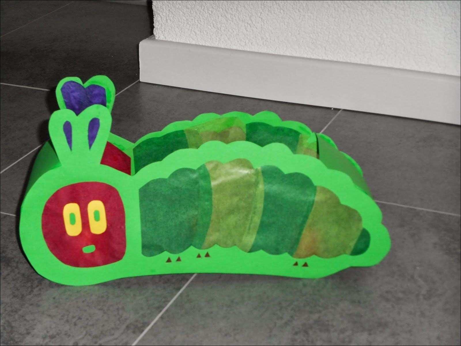 Raupe Nimmersatt Ausmalbild Einzigartig Raupe Nimmersatt Ausmalbild Ausmalbilder Robin Hood Neu Das Bild