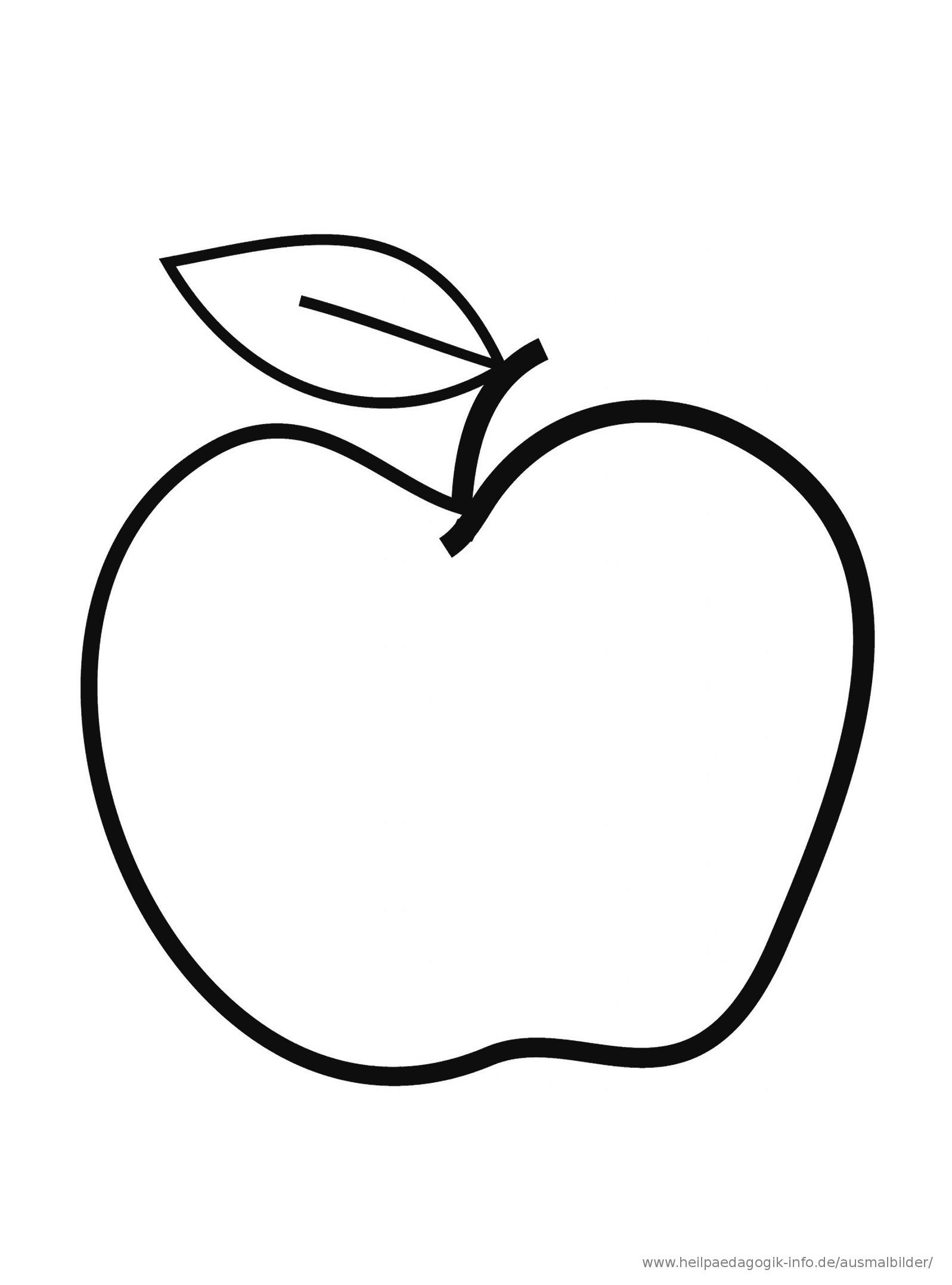 Raupe Nimmersatt Ausmalbild Einzigartig Smiling Apple Schön Kleine Raupe Nimmersatt Ausmalbilder Das Bild