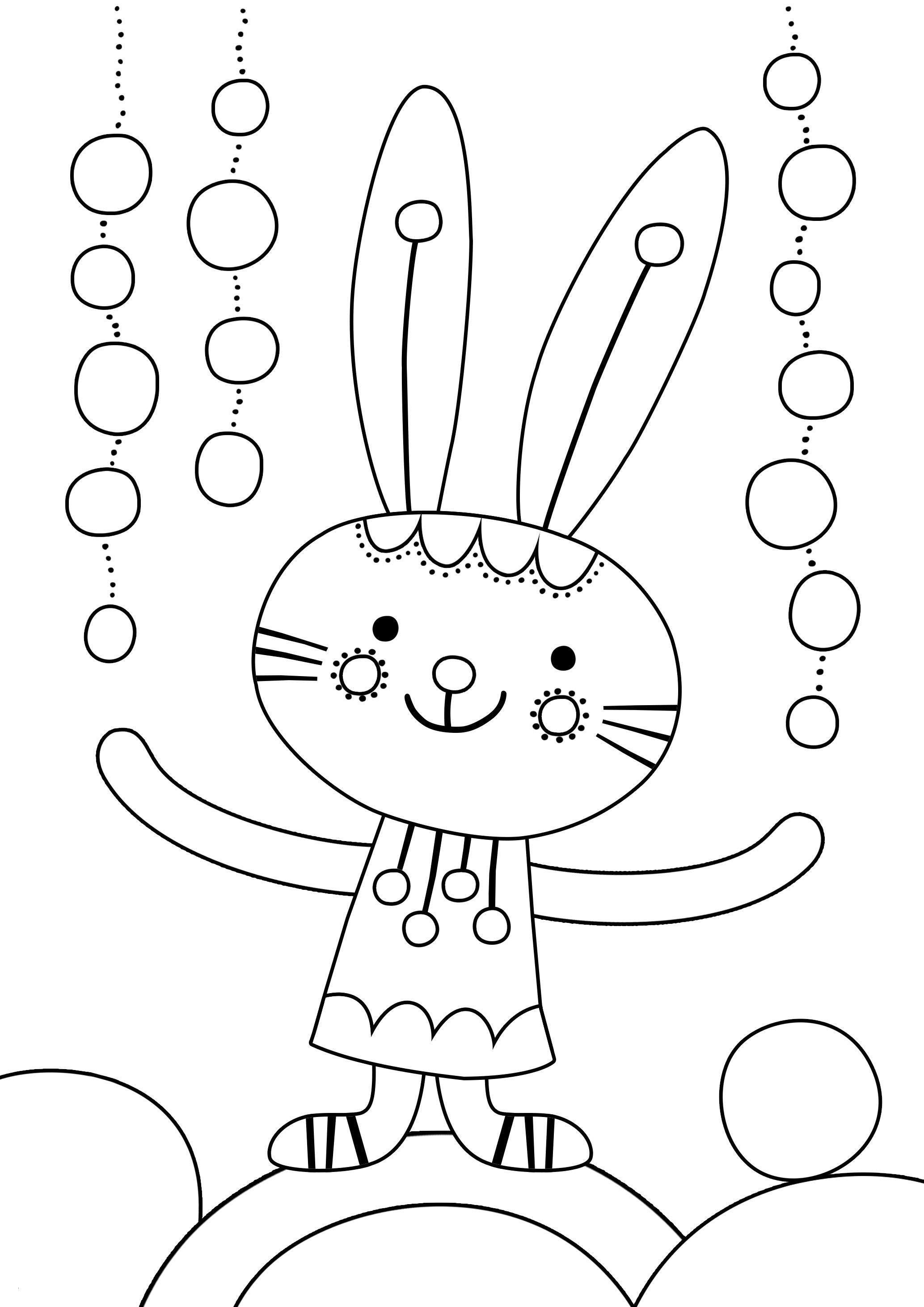 Raupe Nimmersatt Ausmalbild Einzigartig Wölfe Ausmalbilder Frisch Pikku Kakkosen Tulostettavat Värityskuvat Galerie