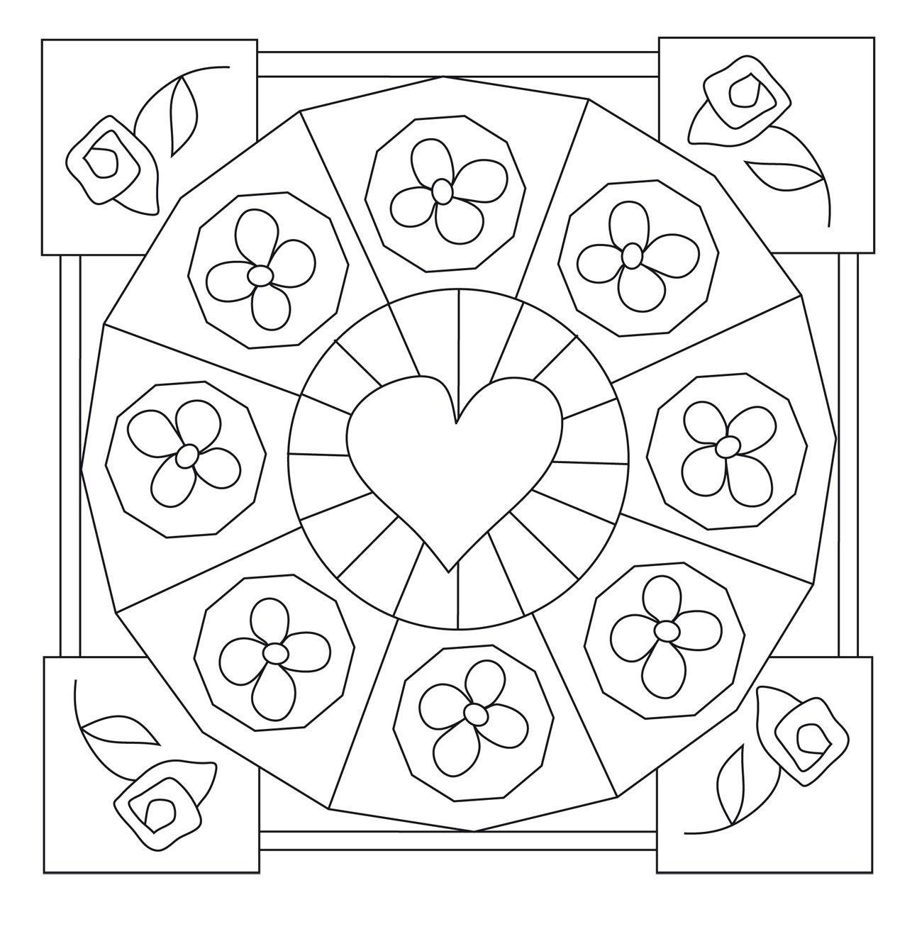 Raupe Nimmersatt Ausmalbild Frisch Pin Von I T Auf Mandala Flowers Schön Raupe Nimmersatt Ausmalbilder Bilder