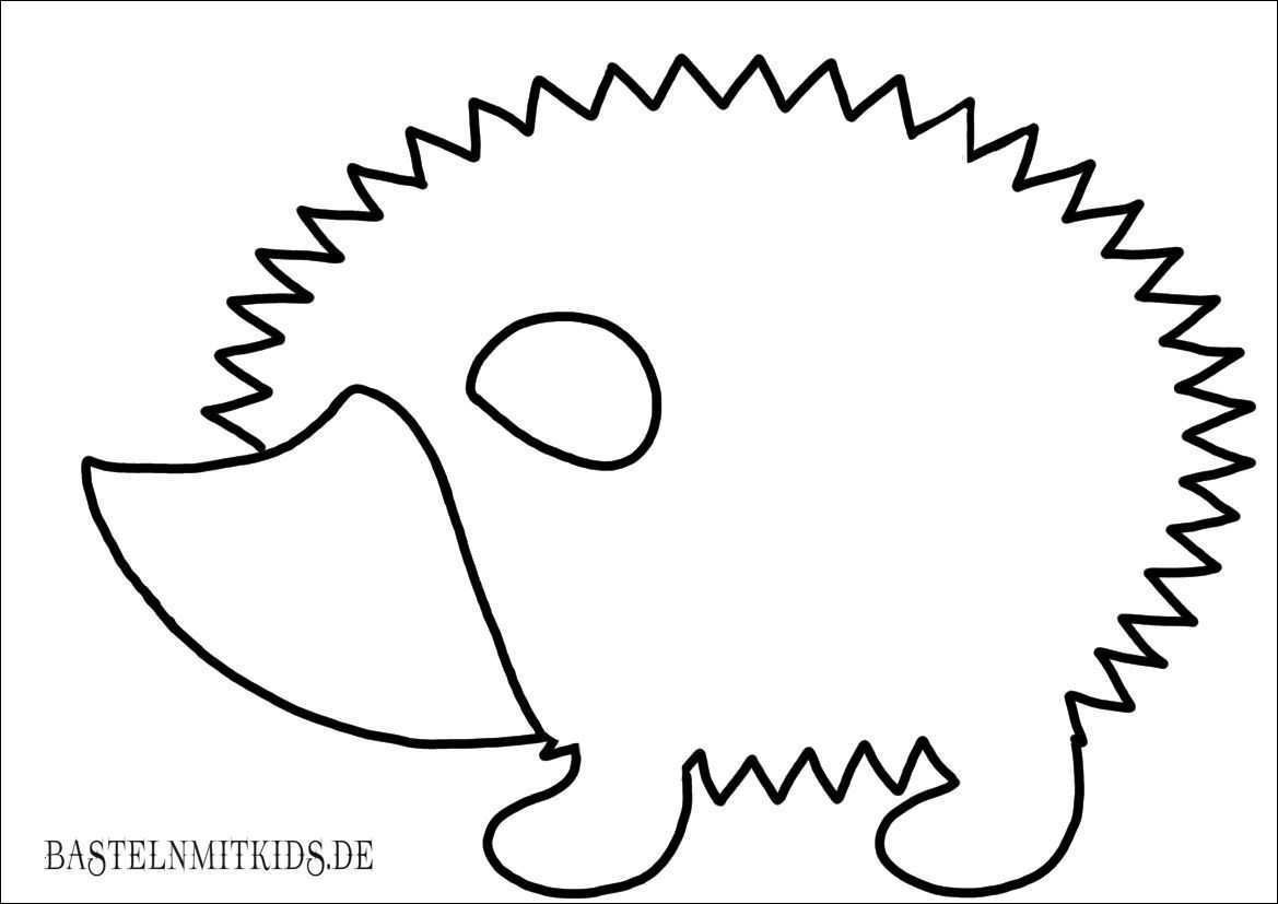 Raupe Nimmersatt Ausmalbild Frisch Raupe Nimmersatt Ausmalbild Aufnahme Lenguaje oral En Ed Infantil Galerie