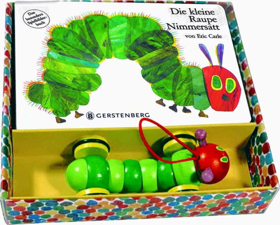 Raupe Nimmersatt Ausmalbild Inspirierend Die Kleine Raupe Nimmersatt Kleine Raupe Nimmersatt Best Raupe Bilder