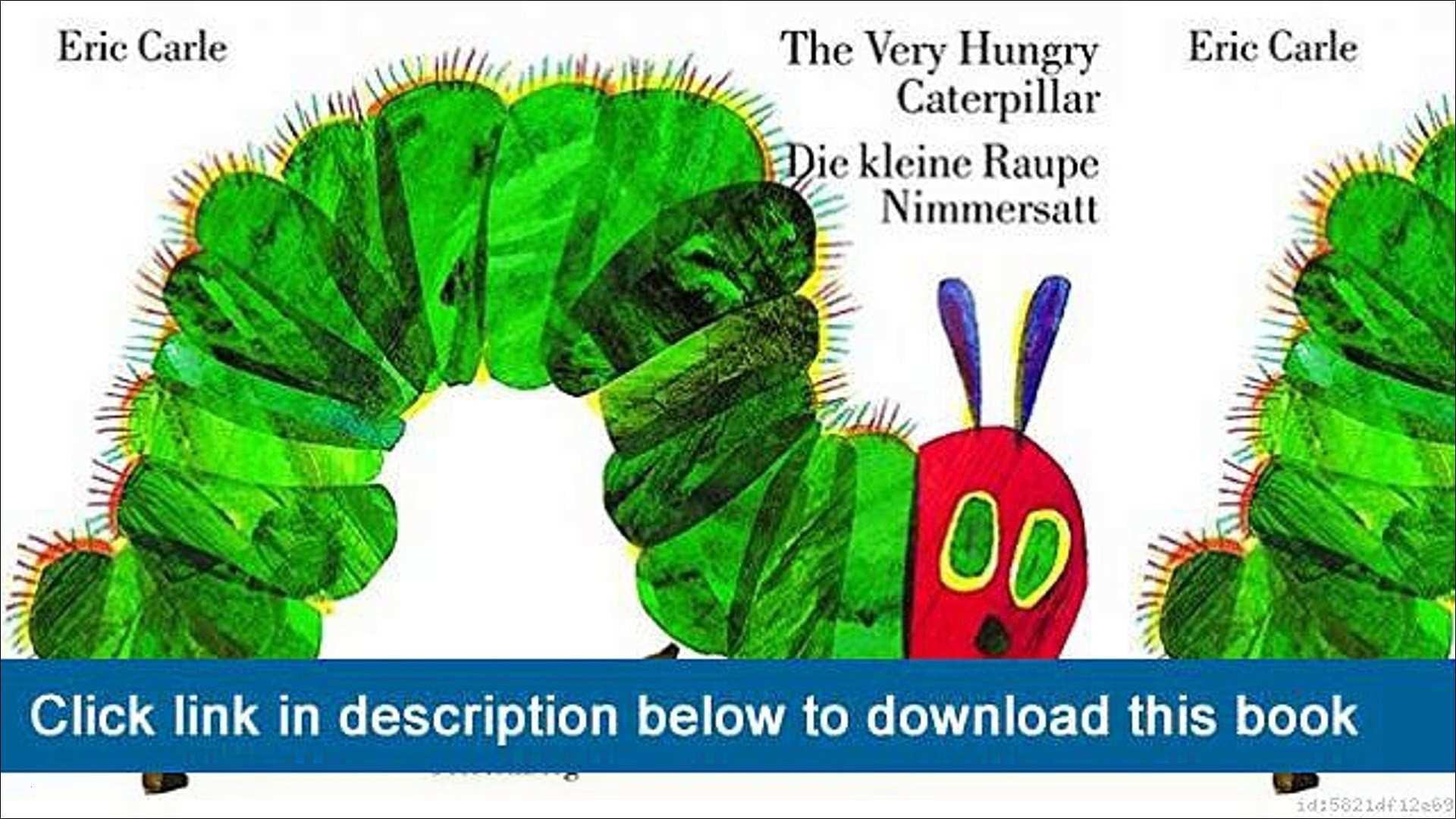 Raupe Nimmersatt Ausmalbild Neu Die Kleine Raupe Nimmersatt Ausmalbild Bild Ausmalbilder Igel Fotos