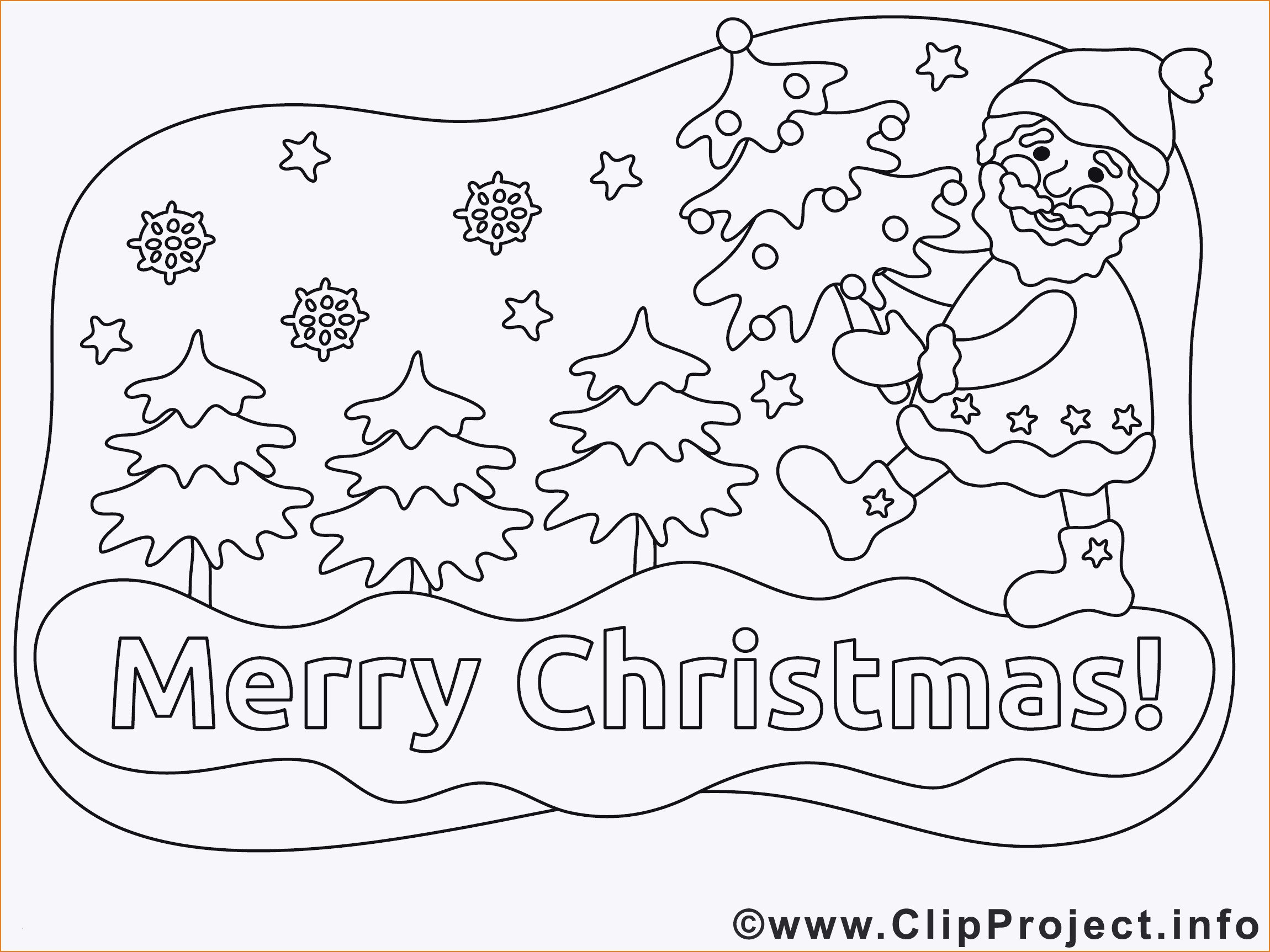 Reh Bilder Zum Ausmalen Das Beste Von 30 Ausmalbilder Merry Christmas forstergallery Bild