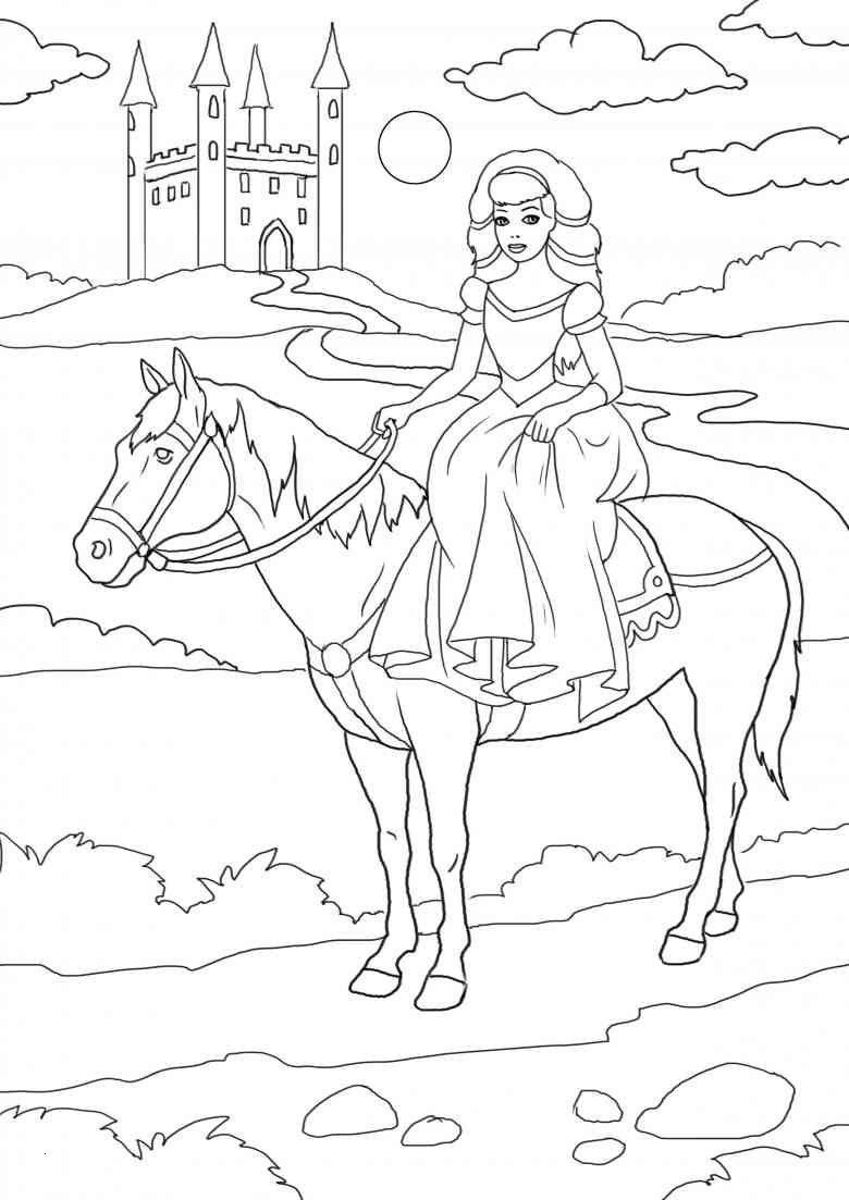 Reh Bilder Zum Ausmalen Einzigartig Elsa Ausmalbilder Ausdrucken Schön Prinzessin 13 Coloring 3 Best Bilder