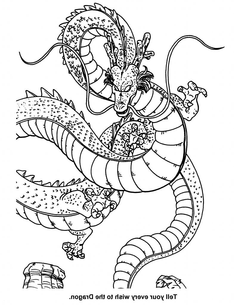 Reh Bilder Zum Ausmalen Genial Ausmalbilder Dragon Ball Z Genial Malvorlagen Dragons Neu Disney Stock