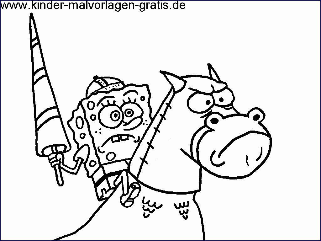 Reh Bilder Zum Ausmalen Genial Janbleil Malvorlagen Igel Frisch Igel Grundschule 0d Archives Fotos