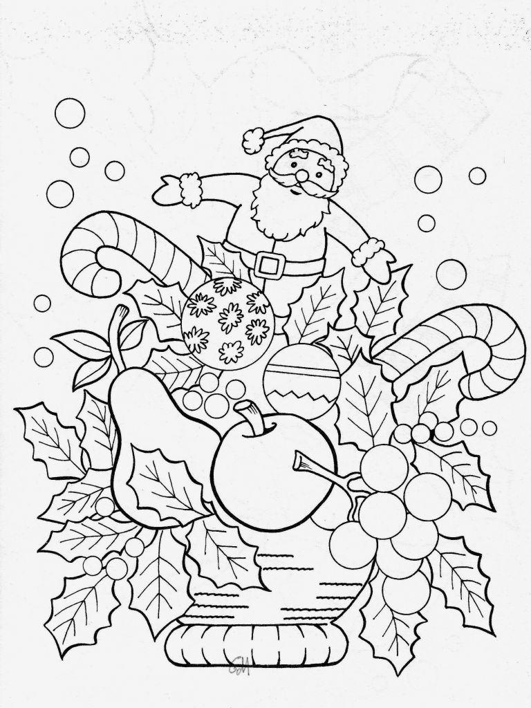 Reh Bilder Zum Ausmalen Inspirierend Ausmalbild Fee Beispielbilder Färben Christmas Coloring Pages Horse Fotos
