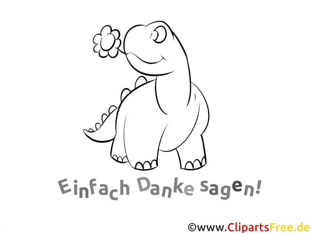 Reh Bilder Zum Ausmalen Neu Wrestling Ausmalbilder Frisch Dinosaurier Ausmalbilder Dankworte Zum Bild